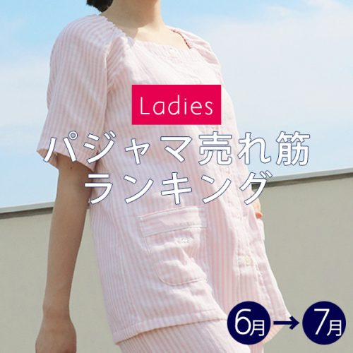 KaiminLabo売れ筋ランキング(7→8月)